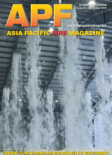 APF-Issue-44-1