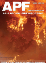 APF-Issue-45-1