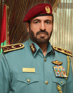 Major-General-Expert-Rashid-Thani-Al-Matroushi_FIFireE