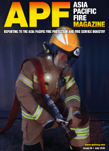 APF_58_Jul16_(Cover)