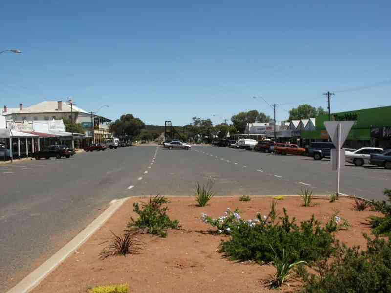 Australian town hit by 33 earthquakes in 30 days