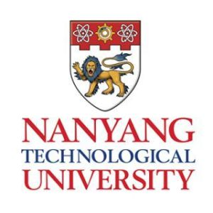 nanyang_technological_university_logo
