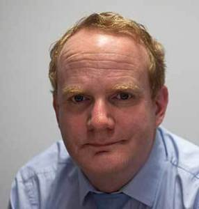 Gavin Walker is the Marketing Manager for the Respirex International Limited and is based in the United Kingdom. An engineering graduate with over 20 years marketing experience Gavin has worked most of his career in the security and safety industries.