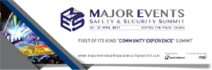 Safety and Security Summit