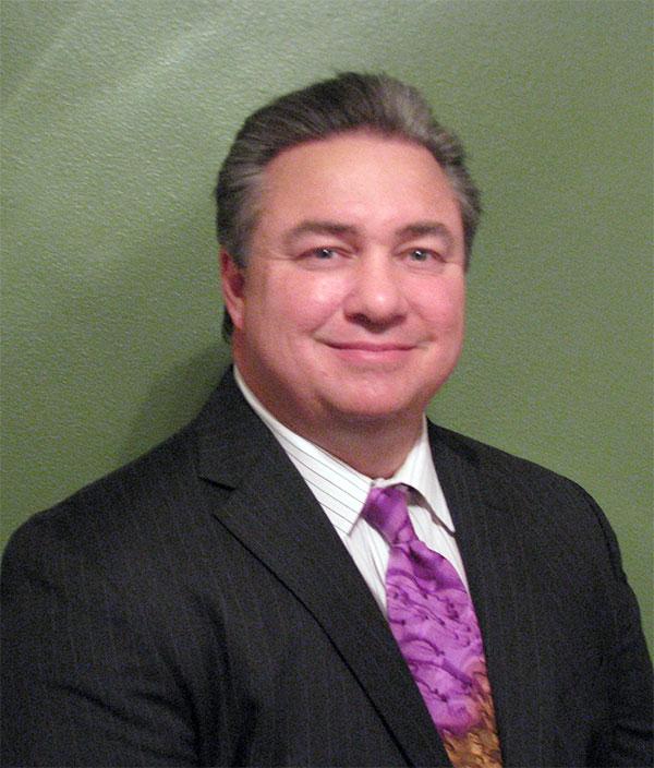 AJ Riviezzo