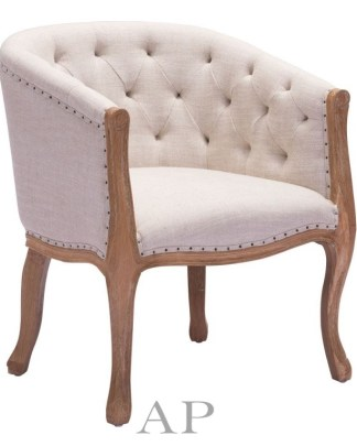 valentina-louis-xv-upholstered-bedroom-dining-side-linen-wood-chair-side-ap-furniture