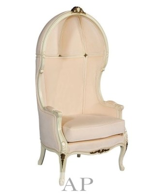 angelica-louis-xv-upholstered-bedroom-porters-dining-chair-ap-furniture