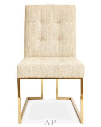 manhattan-dining-chair-beige-front