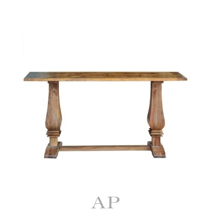 french-taylor-acacia-wood-console-table-parquetry-top-oak-gloss-1-ap-furniture