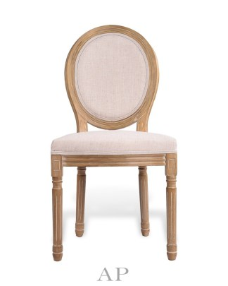 louis-upholstered-dining-oak-linen-chair