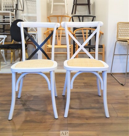cross-back-dining-stackable-white-black-strap-1-ap-furniture
