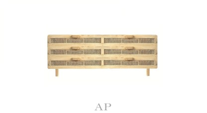archie-woven-rattan-6-drawer-dresser-22-ap-furniture