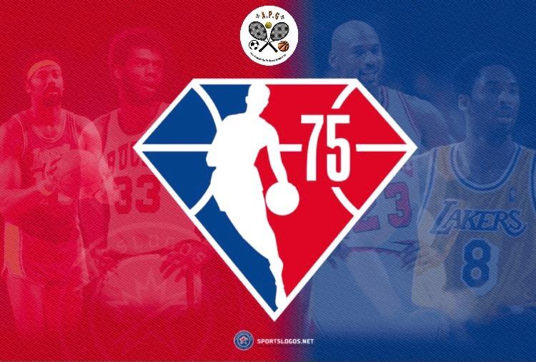 Les Paris pour la saison NBA: Que faire ?
