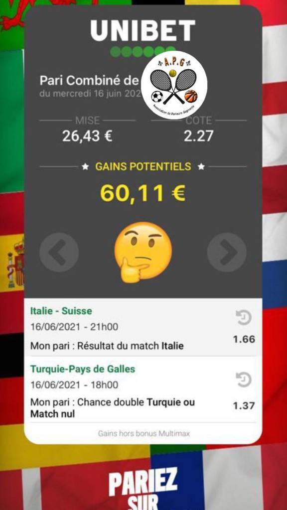 paris euro 2020