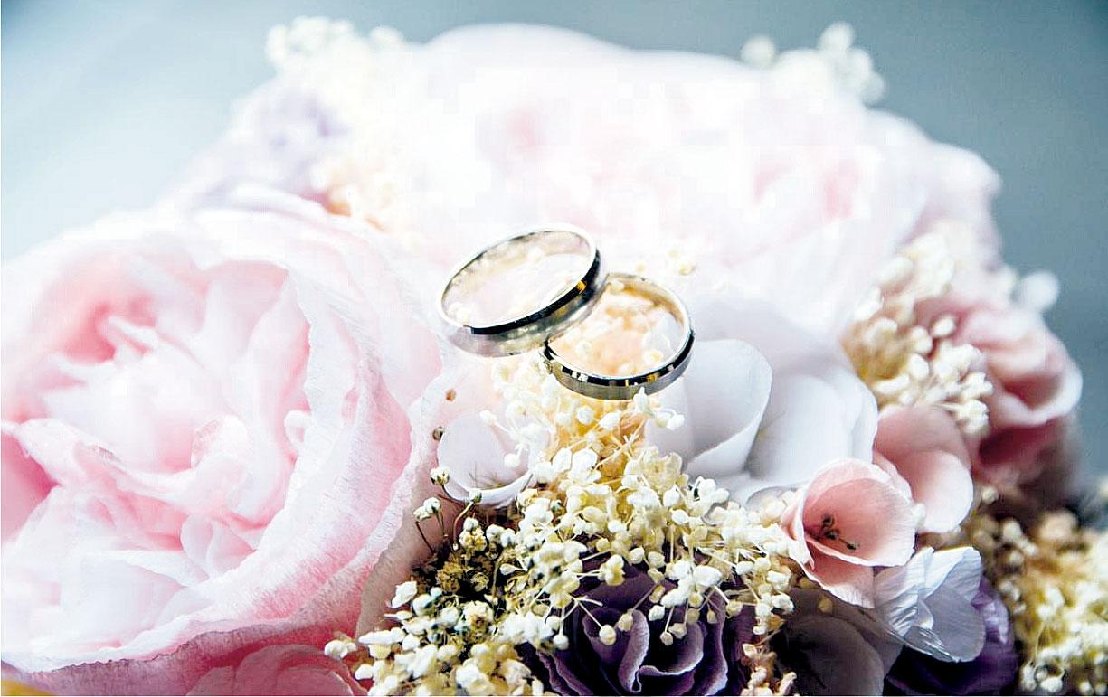 Уж замуж невтерпеж… Уже неактульно?