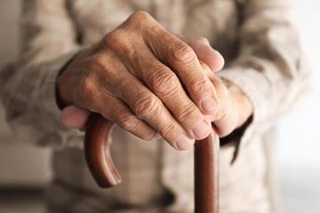 Снизят ли пенсионный возраст казахстанцам с инвалидностью