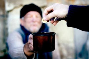 Размер черты бедности в Казахстане озвучили в Минтруда