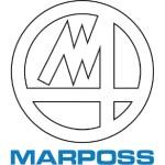 Logo Lists-02