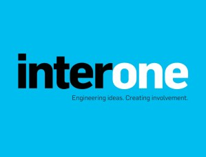 Logo Interone