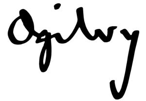 Ogilvy-mather-logo