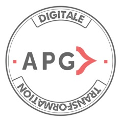 Signet_nb_APG Ro4-03