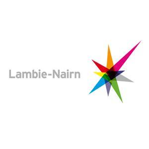 lambie-nairn-logo