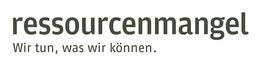 ressourcenmangel-logo