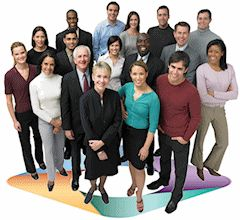 Members - Alliance of Professional Health Advocates