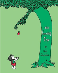 givingtreecover