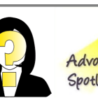 And the First AdvoConnection Spotlight is on...