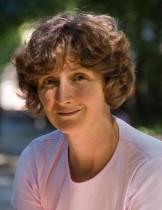 Farkas Eszter: Az ön kutatásai hogyan járulnak hozzá a stroke-ot túlélők rehabilitációjához?