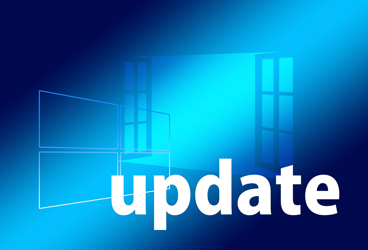 Win10 Update Call (224) 303-4312
