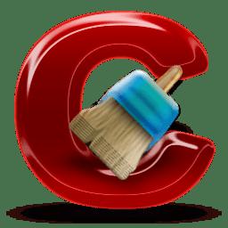 CCleaner logo Call (224) 303-4312