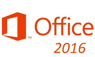 Microsoft Office 2016 Professional Plus Call (224) 303-4312