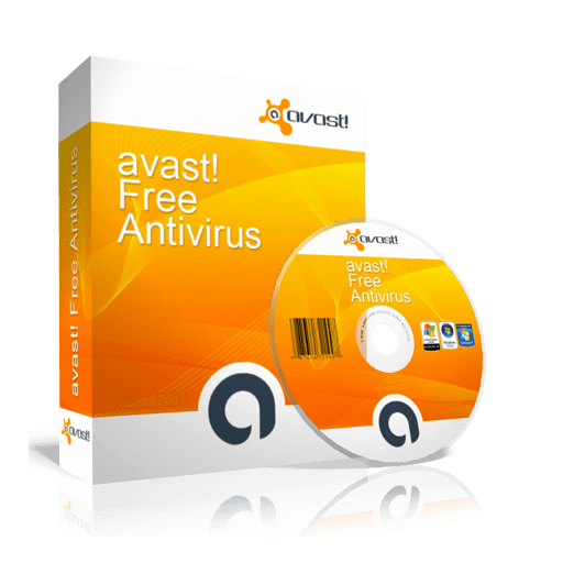avast support Call (224) 303-4312