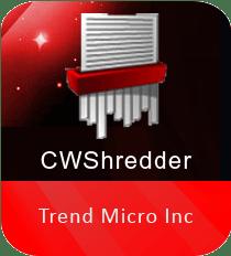 cwshredder logo Call (224) 303-4312