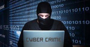 cyber crime e1495829806417 Call (224) 303-4312