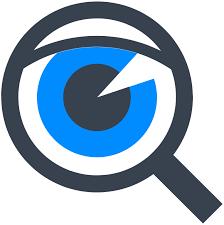 spybot search destroy ll Call (224) 303-4312