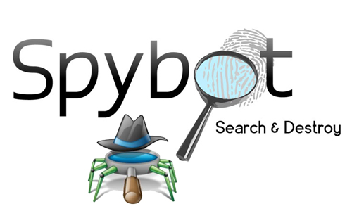spybot search destroy Call (224) 303-4312