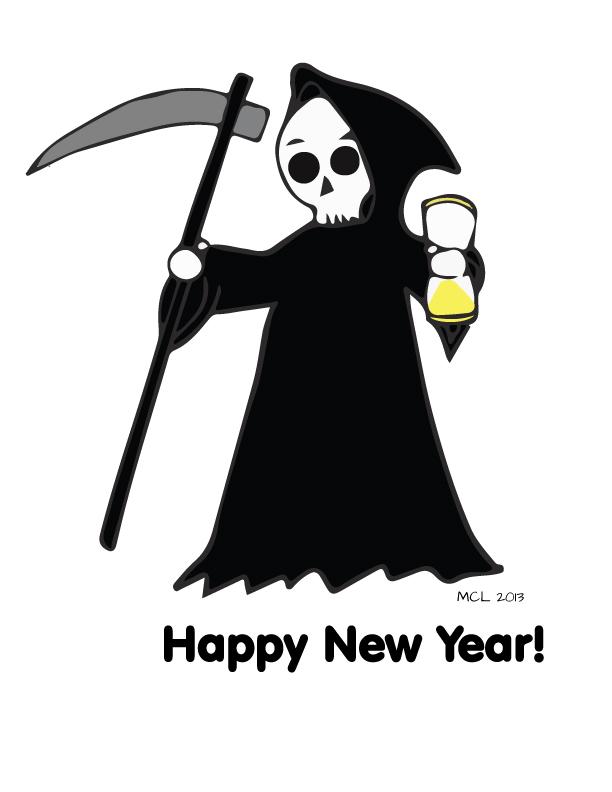 Grim-Reaper-New-Year-Color
