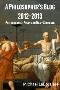 A-Philosopher's-Blog-2012-2013-Cover