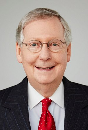487px-Mitch_McConnell_2016_official_photo_cropped