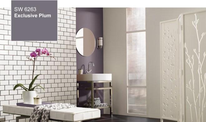 sw-img-coty-bathroom-hdr