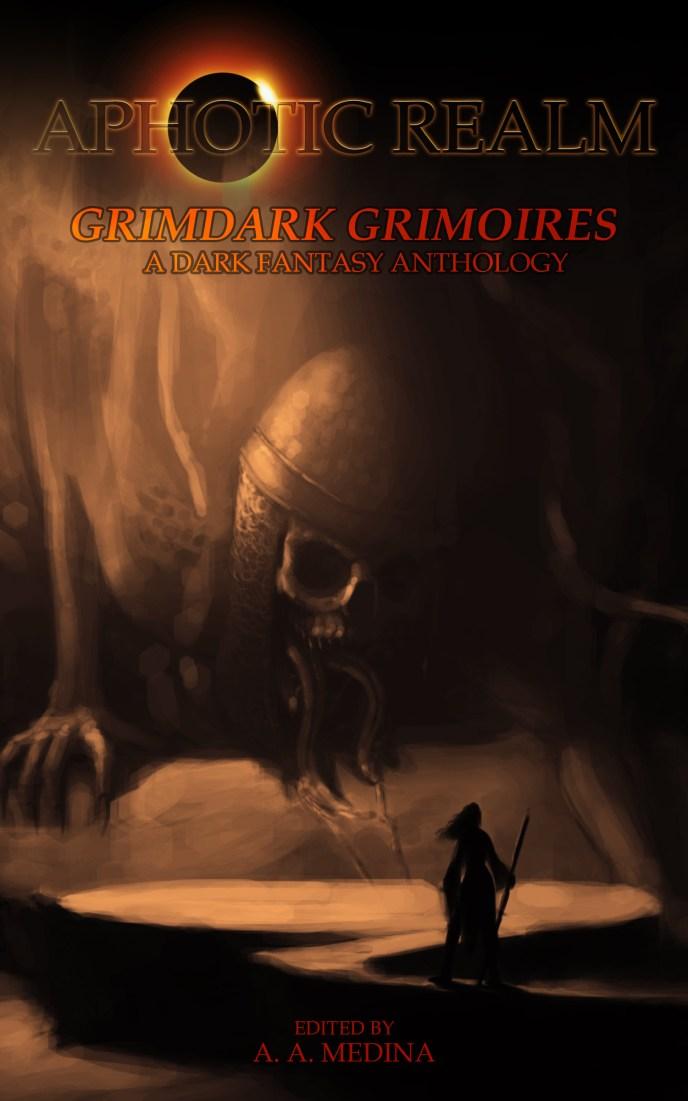 Grimdark_promo_cover