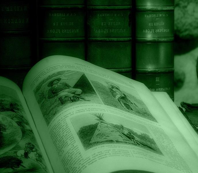 Book_glass copy