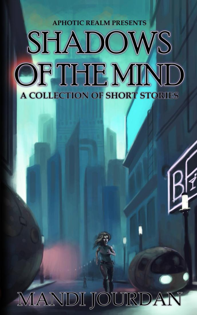 Shadows_of_the_Mind_Cover_for_Kindle