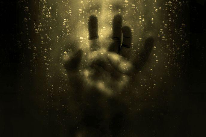 hand-r