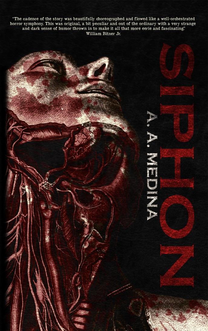 Siphon_2nd_Kindle
