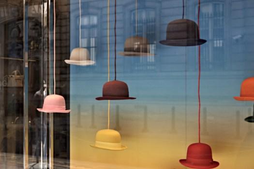10.Hats_MG_6065