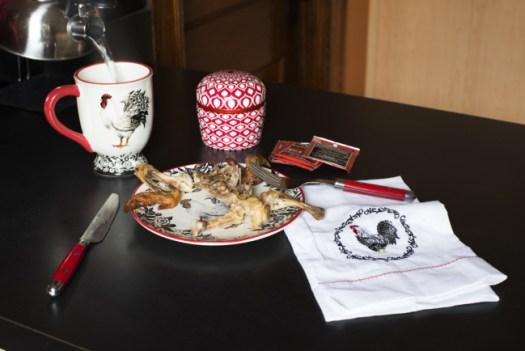 6_Chickens&Tea